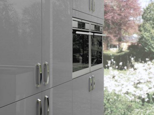 Alta Gloss Dusk Grey Detail-800x800