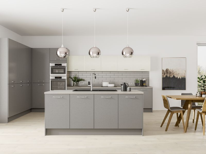 Contemporary Kitchens 5