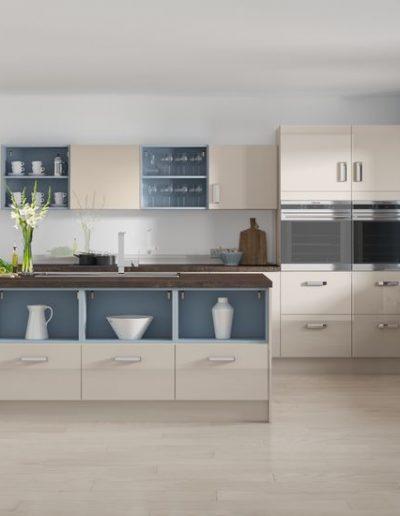 Gloss Kitchens Woodbury2