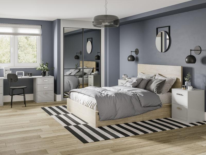 bedroom furniture sheffield