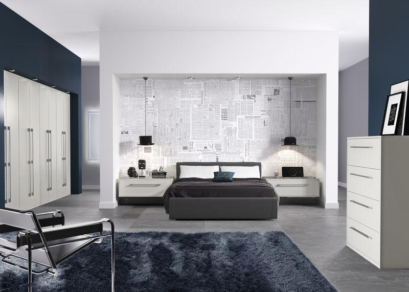 Bedroom Furniture 3