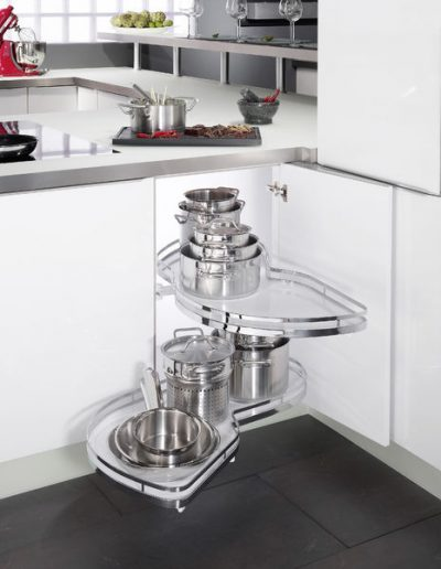 Kitchen Accessories 38