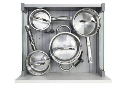 Virginia Kitchen 1